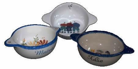 bol prenom - Le premier site du vente en ligne de bols à prénoms ...